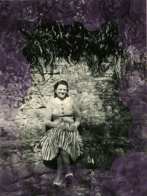 potot de Mamy Henriette