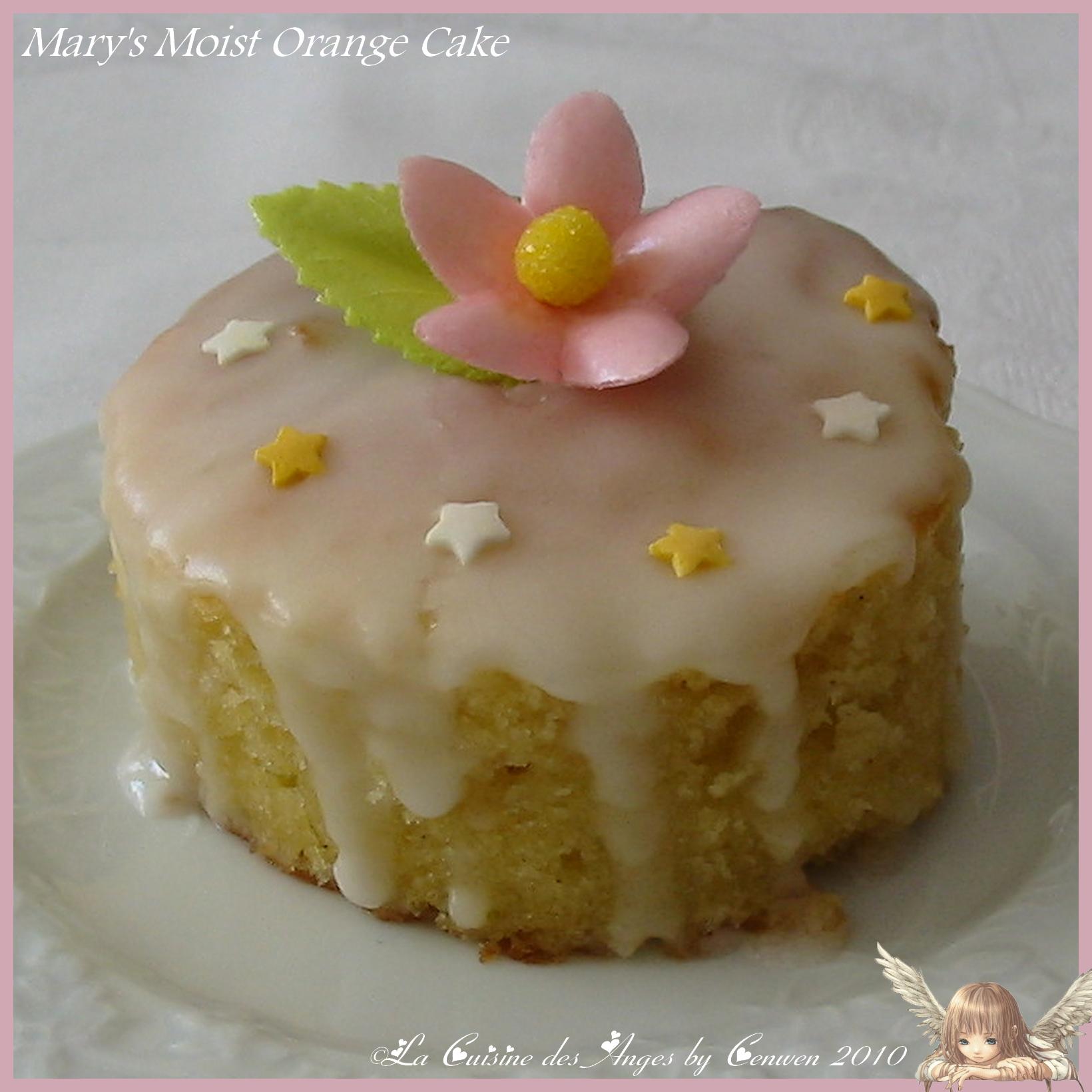 cake orange cake orange rum cake orange coconut cake best cake recipes ...