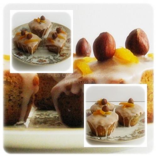 noisette-cake-recette-chocolat