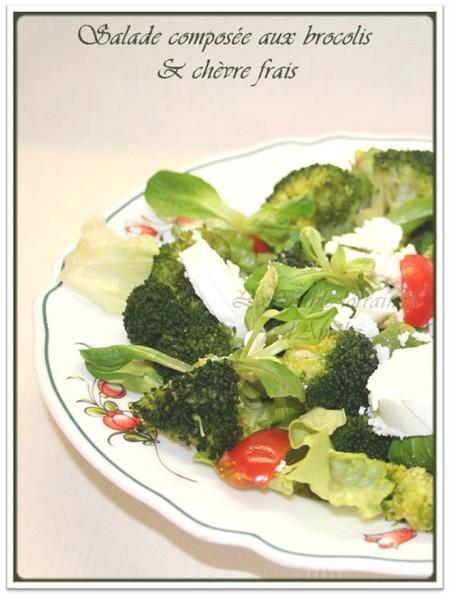 Cuisiner avec un petit budget 3 la cuisine des anges - Cuisiner des brocolis frais ...