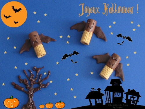 montage photo ♥ Joyeux Halloween 2012 ♥