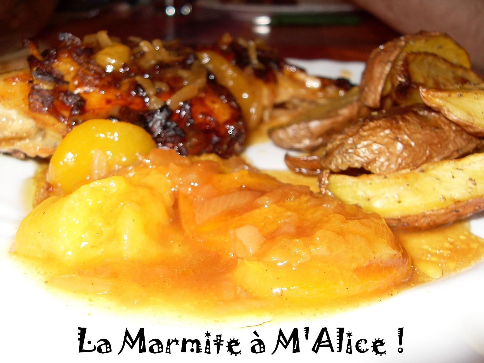 La table lorraine d amelie veau aux cepes et girolles en - Pr Parer No L Et Nouvel An Avec Un Petit Budget Poulet Aux Abricots