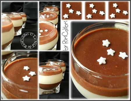 La Cuisine des Anges : Tout Chocolat du blog Le Nid de RiriColibri