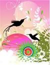 Logo du blog Komsurunile