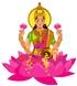 La Cuisine des Anges, recettes créatives pour petits budgets : organisation, restons zen !