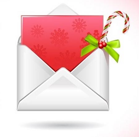 Pdf gratuit à télécharger, planning d'achat et de distribution des cadeaux de Noël