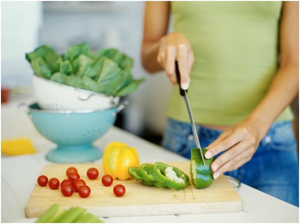 Cuisiner sain avec un petit budget