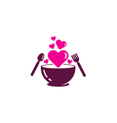 romance-food-logo-icon-design-vector-22767202