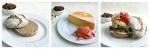 ○ { De bons ingrédients, une parcelle d'Amour, un peu de temps ... là est le secret d'un bon hamburger maison } ○