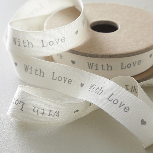 ○ { With Love } ○