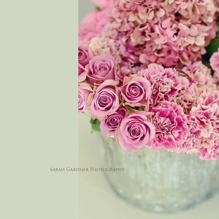 Le bouquet du dimanche#19