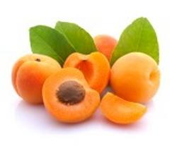 L'abricot, un fruit de saison qui se cuisine en août