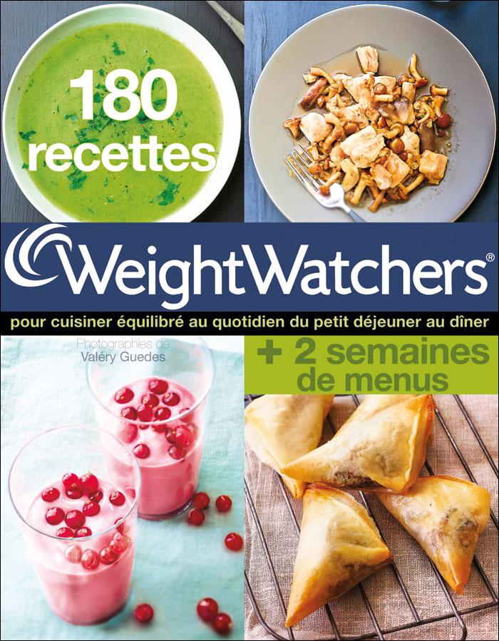 Croquettes de boeuf au boulgour et sauce tomate express la cuisine des anges - Plat cuisine weight watchers ...