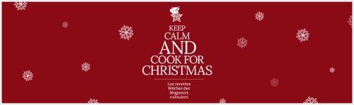 liret de recettes festives à télécharger gratuitement