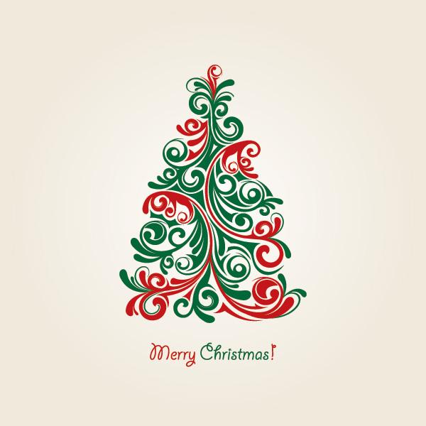 Decoration Pour Menu De Noel.Un Menu De Noel A Moins De 25 Euros Pour 4 Personnes La