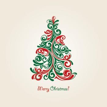 La Cuisine des Anges, recettes économiques et créatives pour petit budget  : sapin de Noël