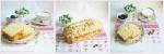 recette de dessert, recette d'Auvergne, brioche à la tomme fraiche