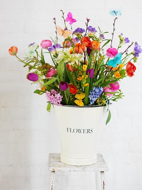 Le bouquet du dimanche#37