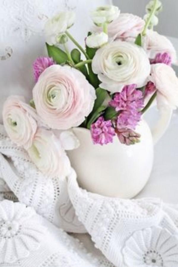 Le bouquet du dimanche#35
