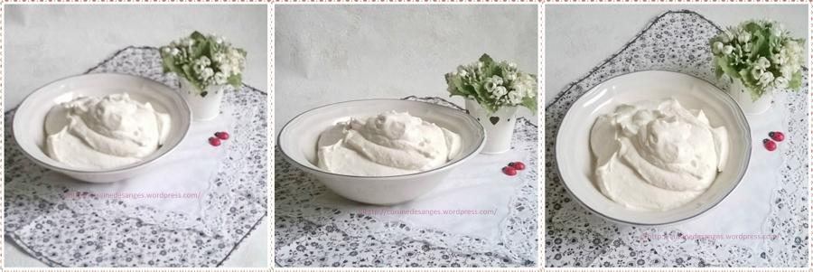 Comment faire du tofu soyeux maison, recette avec du lait de soja et du citron