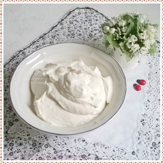 Recette du tofu soyeux maison, au lait de soja et jus de citron ou lait de soja et vinaigre blanc