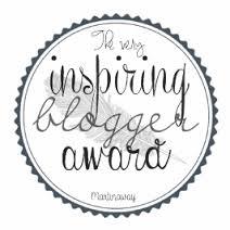 La Cuisine des Anges, recettes économiques et créatives pour petit budget  :  very-inspiring-blogger-award-3