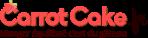 logo du site CarrotCake.fr