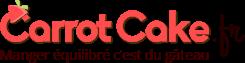CarrotCake, enfin un vrai site pour planifier ses repas!