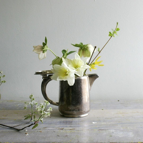 Le bouquet du dimanche#41