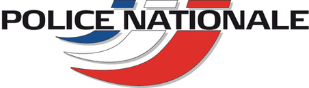 La Cuisine des Anges, recettes économiques et créatives pour petit budget : Logo-police-nationale